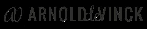 arnold de vinck logo
