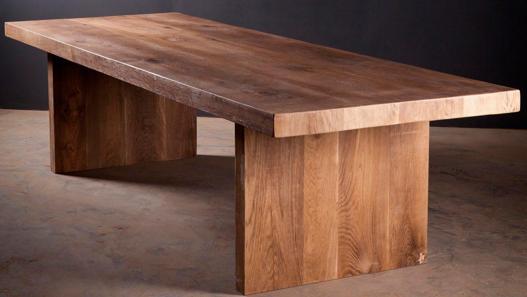 arnold-de-vinck-contents-atelier-tables-a-manger-agora-T008-(2)