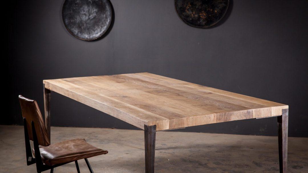 arnold-de-vinck-sources-atelier-tables-a-manger-fuseau-T002-(8)