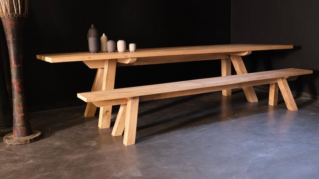 arnold-de-vinck-sources-atelier-tables-a-manger-montana-2