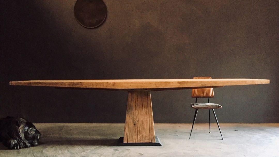 arnold-de-vinck-table-ronde-manger-condor-clair-1