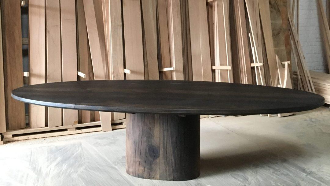 arnold-de-vinck-table-ronde-manger-copernic-big-2